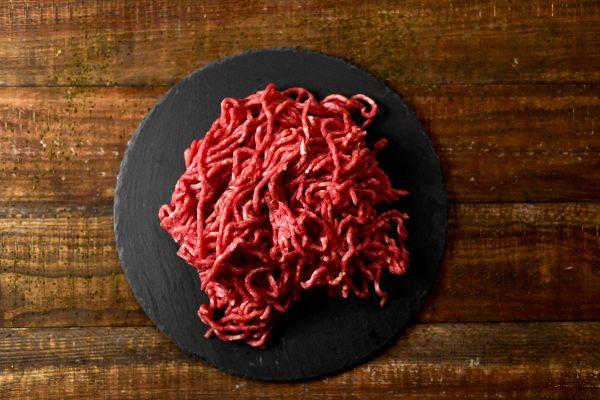 Рецепт чебуреков с говяжьим фаршем и как добиться их сочности